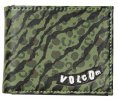 Volcom Empty Pu Wallet