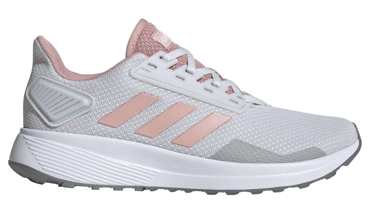 Adidas Duramo 9 W