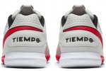 Nike Tiempo React Legend 8 Pro M IC
