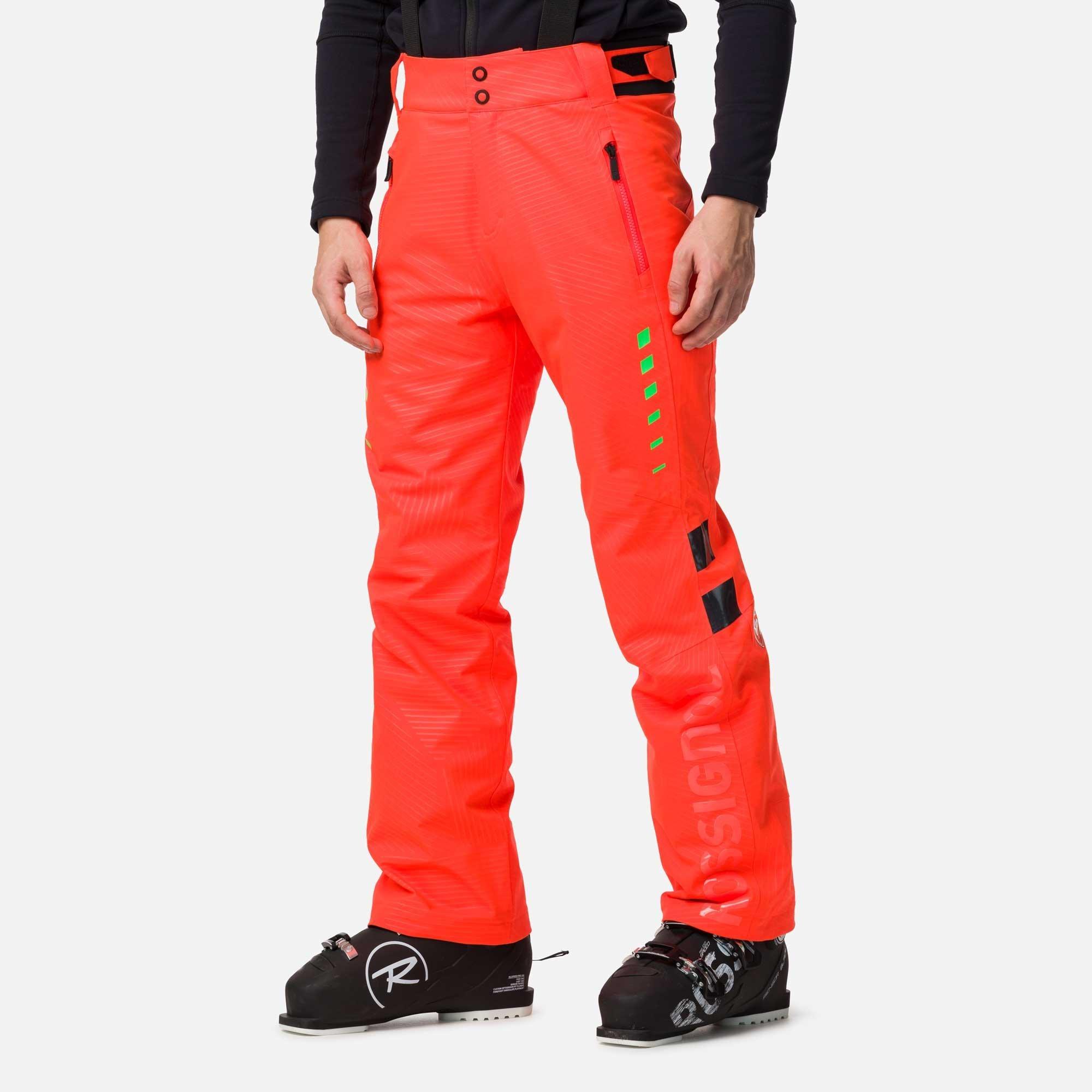 Rossignol Hero Course Ski Pants M M