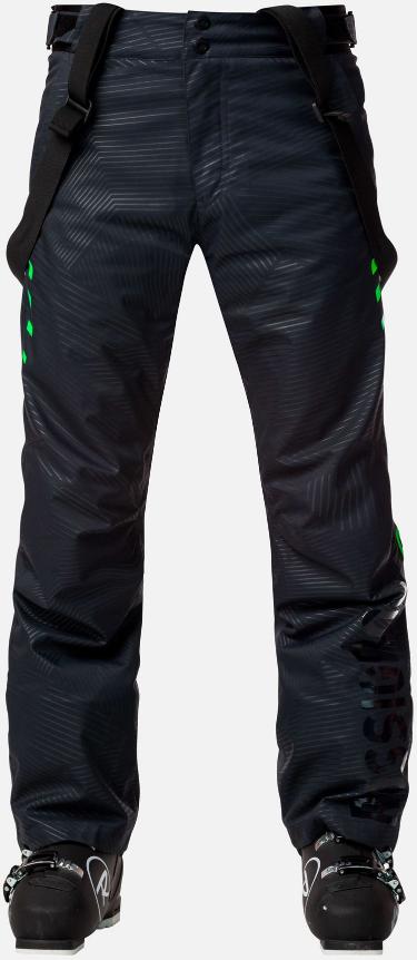 Rossignol Hero Ski pants L