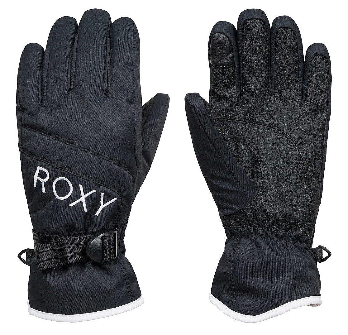 Roxy Jetty XL