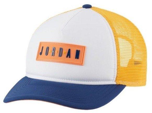 Nike Jordan Classic99 Jumpman Air