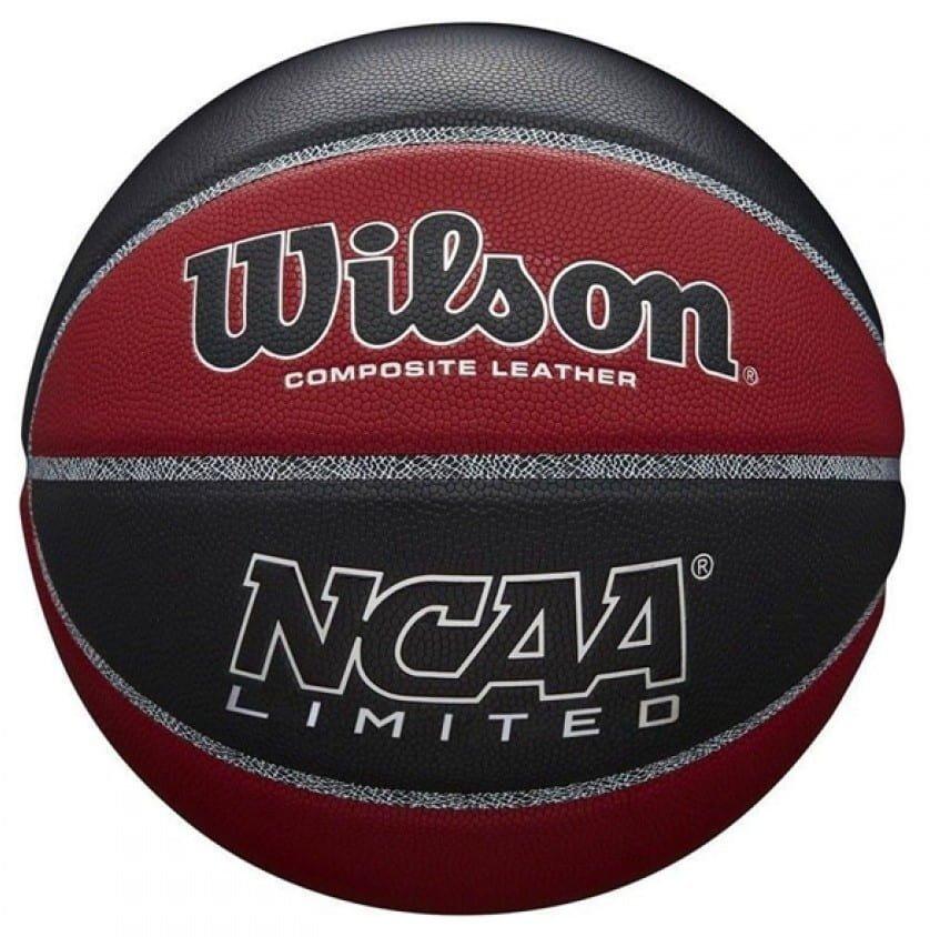 Wilson NCAA Limited veľkosť (size) 7