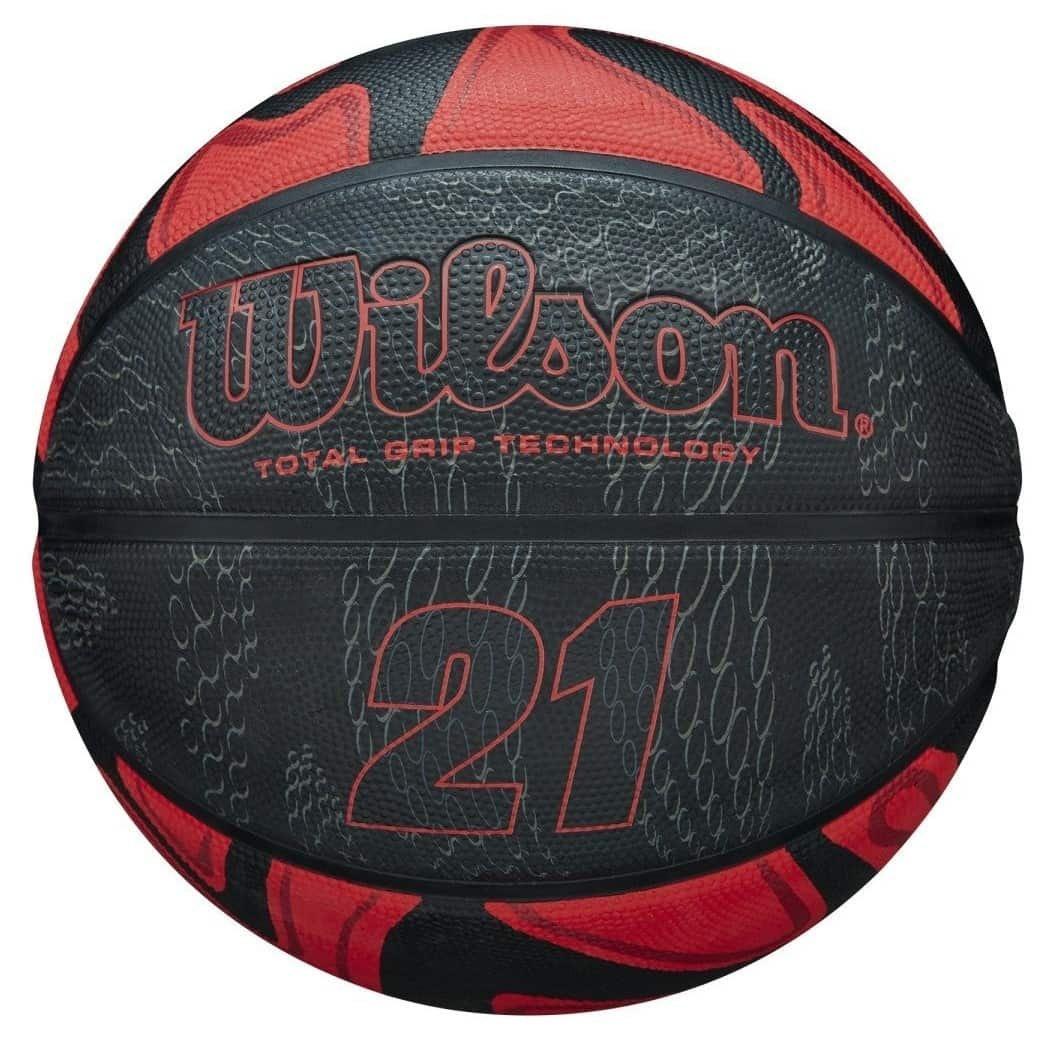 Wilson 21 Series Basketball veľkosť (size) 7