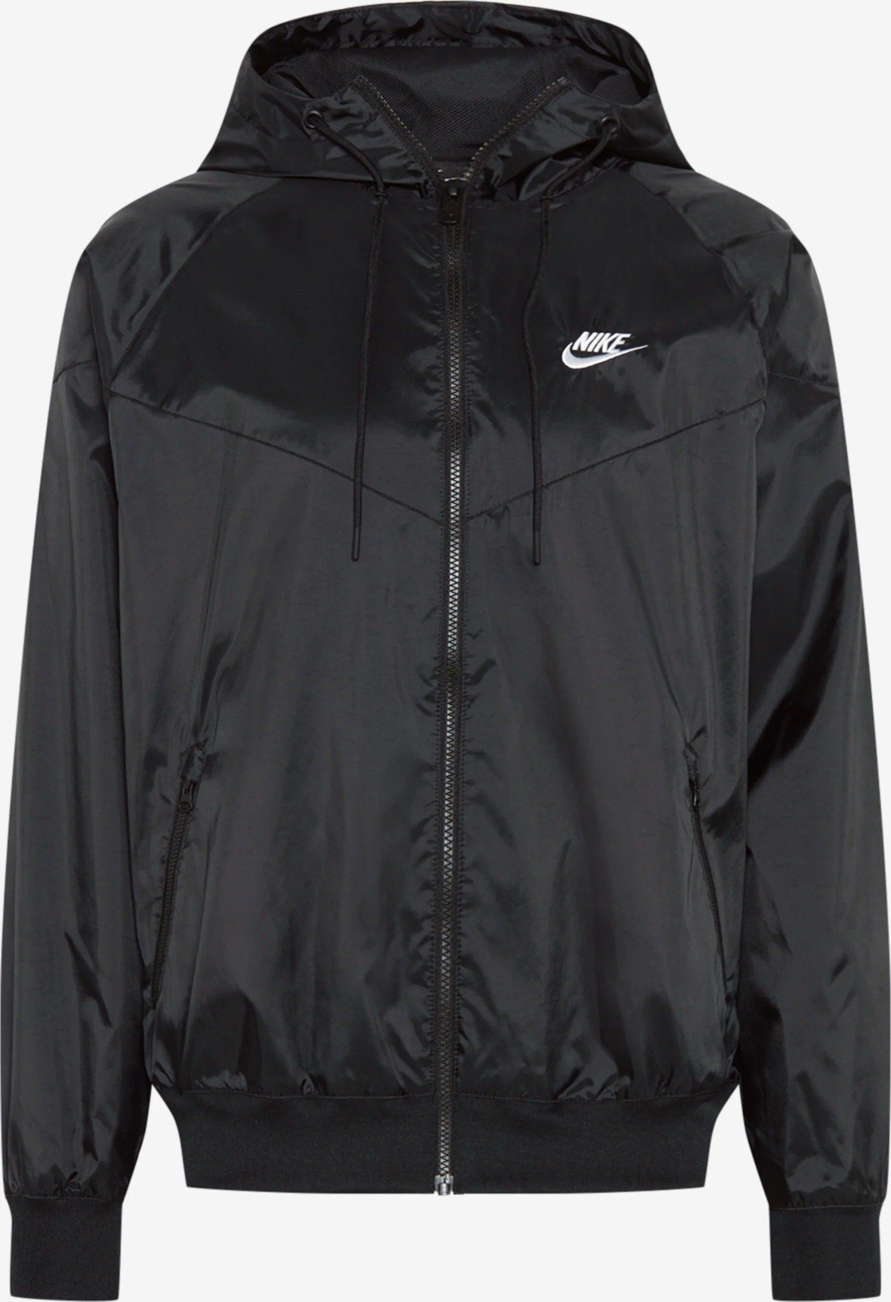 Nike Sportswear Windrunner M Hooded Jacket S