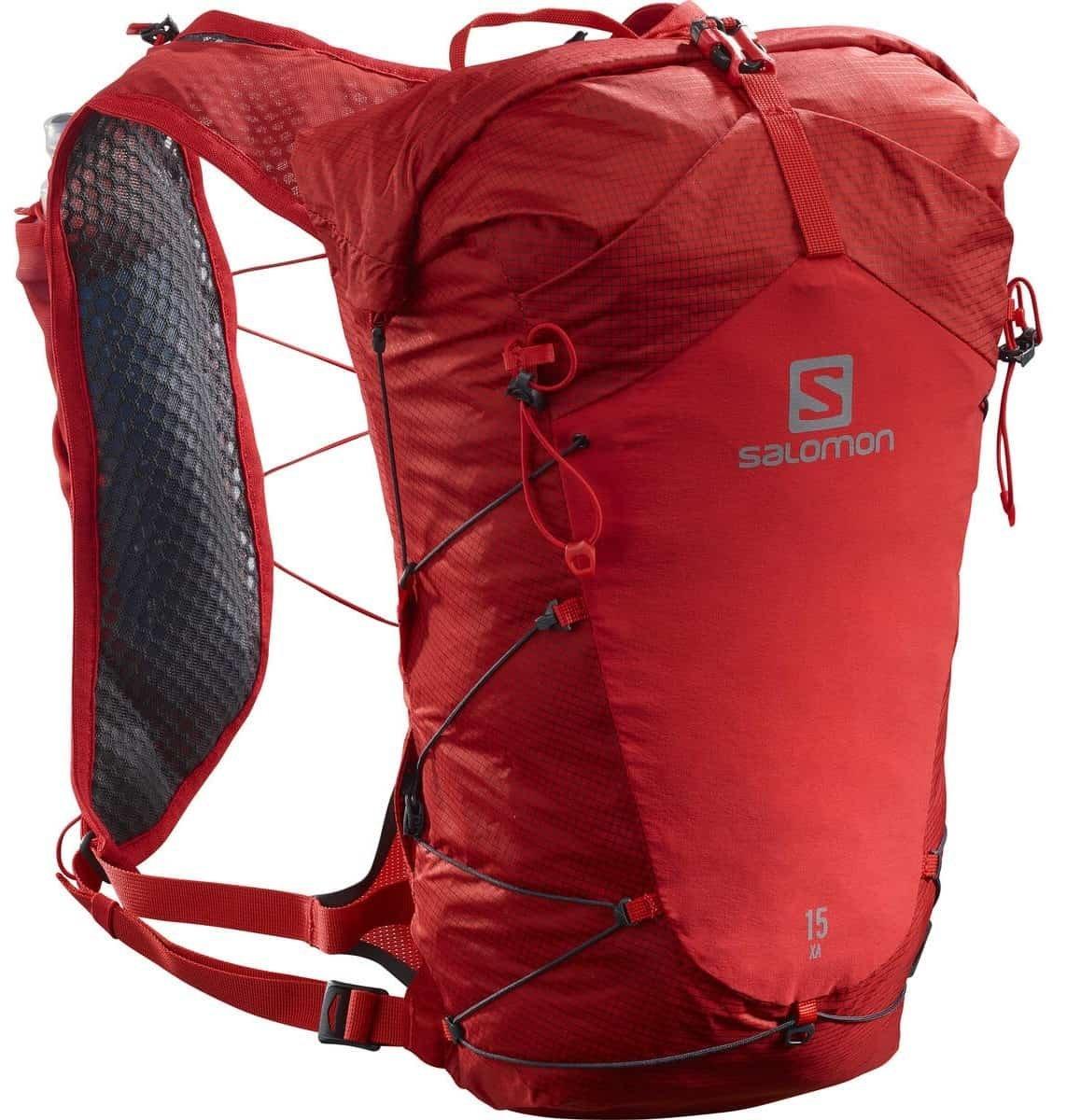 Salomon XA 15 Set S