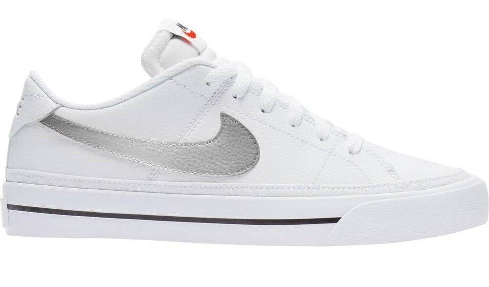 Nike Court Legacy W