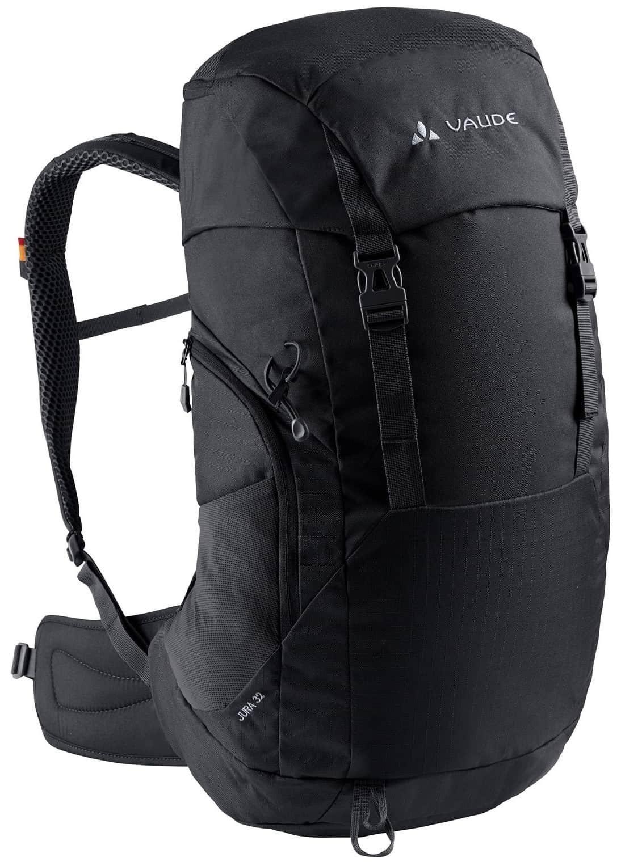 Levně Vaude Jura 32 Hiking Backpack