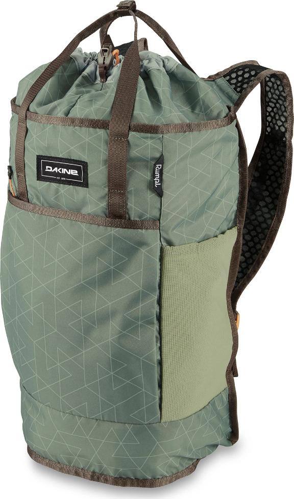 Dakine Packable Backpack 22L