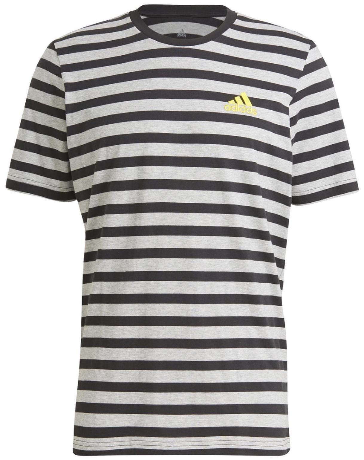 Adidas Essentials Stripy M