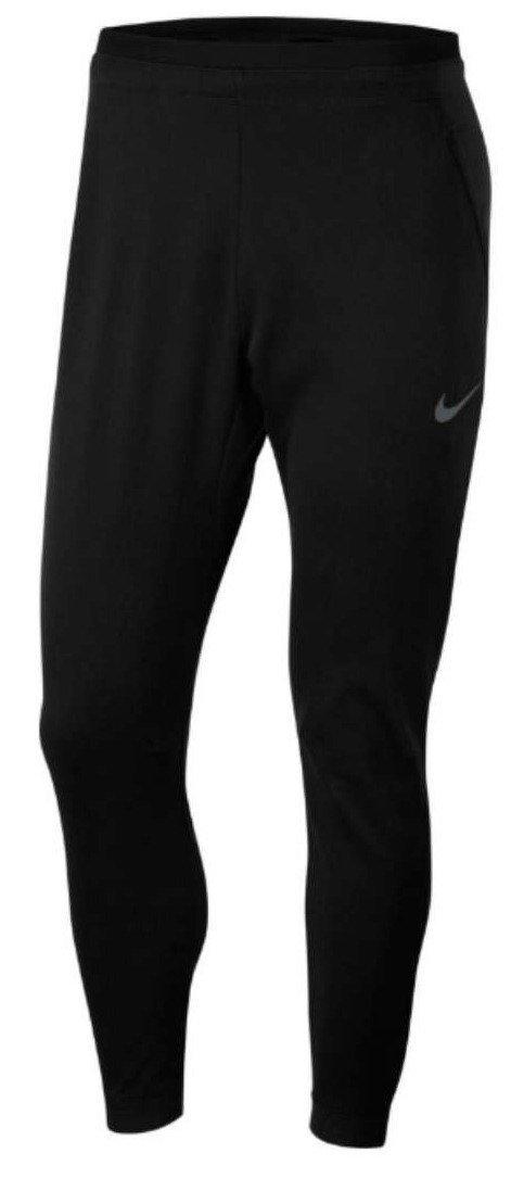 Levně Nike Pro M Fleece Trousers XL