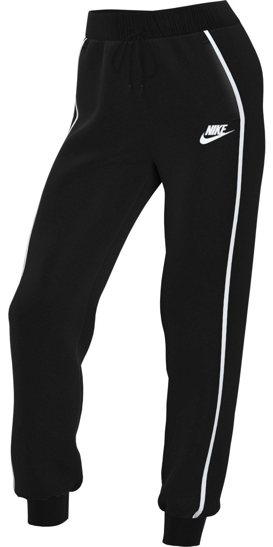 Levně Nike Sportswear W Joggers XL