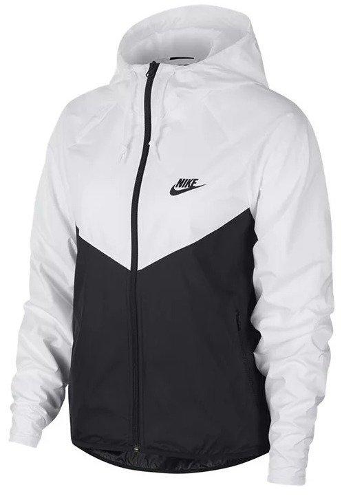 Nike NSW Windrunner Jacket W L
