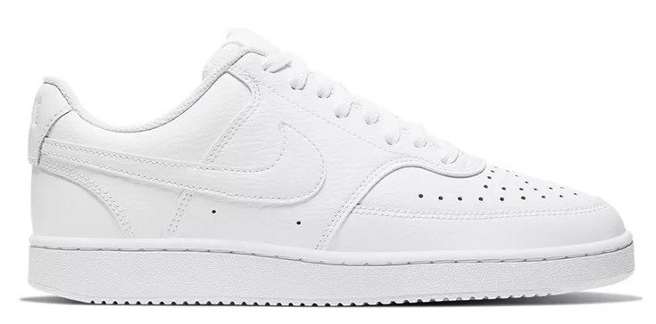 Nike Court Vision Low W