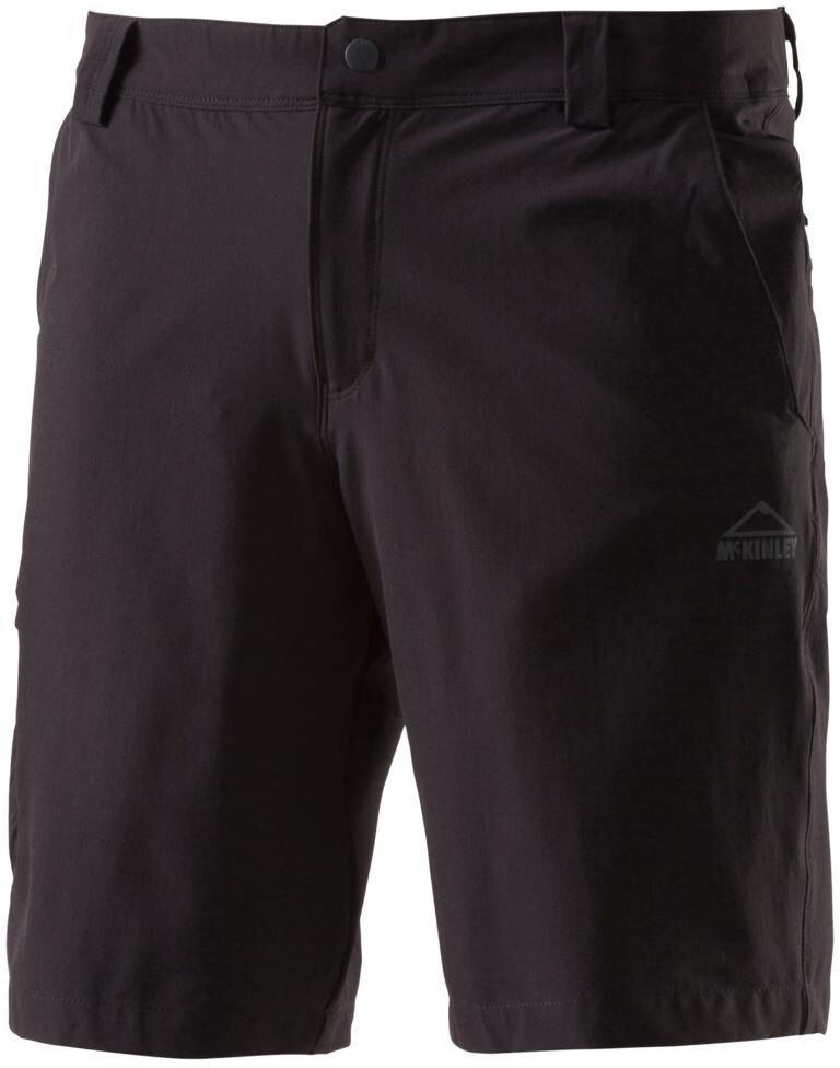 Levně McKinley Cameron II Shorts M 48