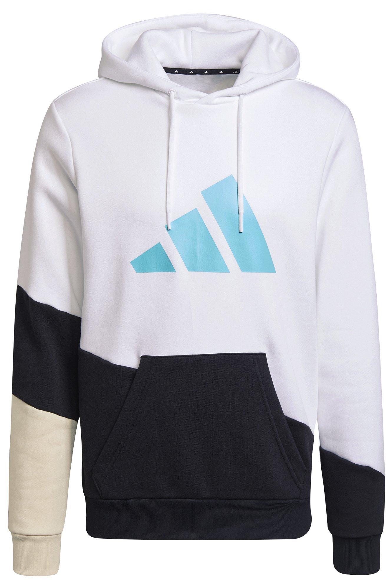 Levně Adidas M FI CB OH XL