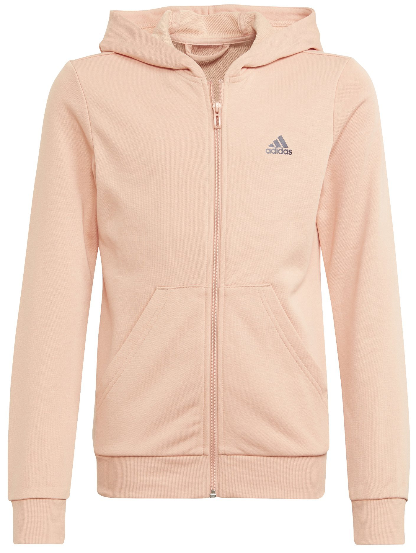 Adidas Essentials 128