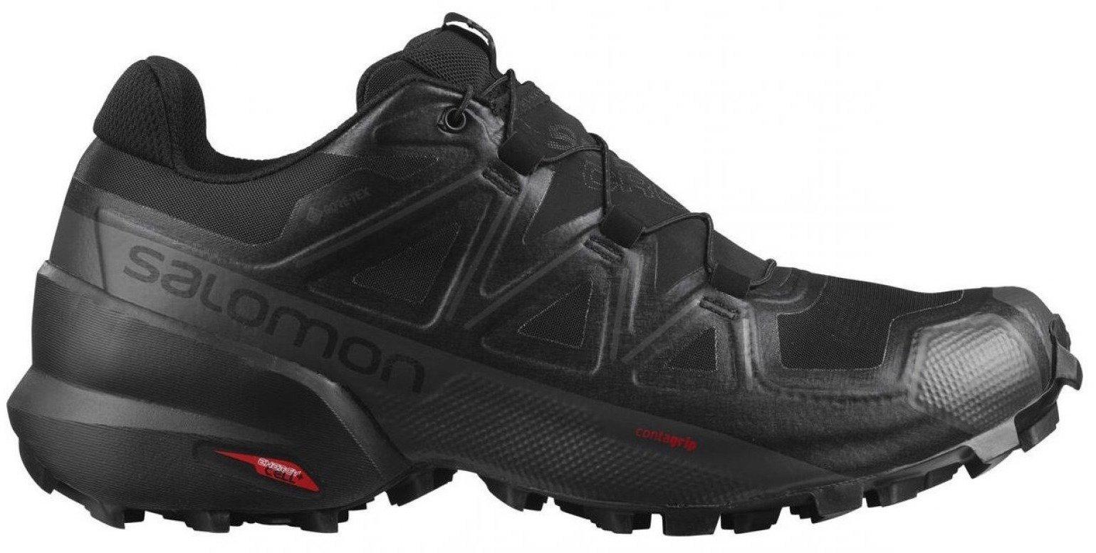 Salomon Speedcross 5 GTX M
