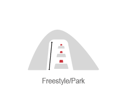 Freestyle/Park