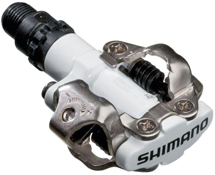 Shimano SPD PD-M520