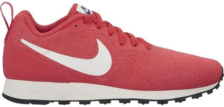 0fdf2b5f02 Nike MD Runner 2 Engineered Mesh Womens - Sportby