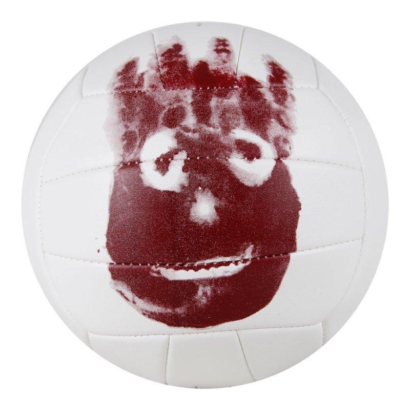 Wilson Mr.Wilson veľkosť (size) 5