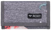 Roxy Beach Glass