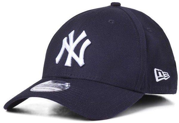 New Era 940 MLB League Basic New York Yankees