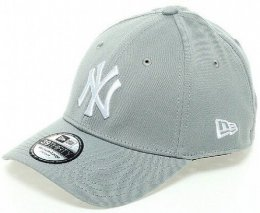 New Era 3930 MLB League Basic New York Yankees 51378b993a