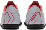 Nike Mercurial Vapor 12 Club IC M