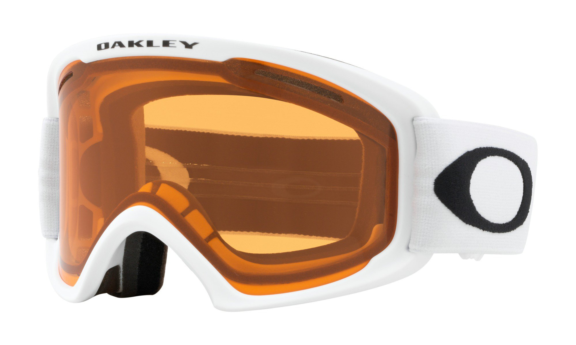 Oakley O Frame®