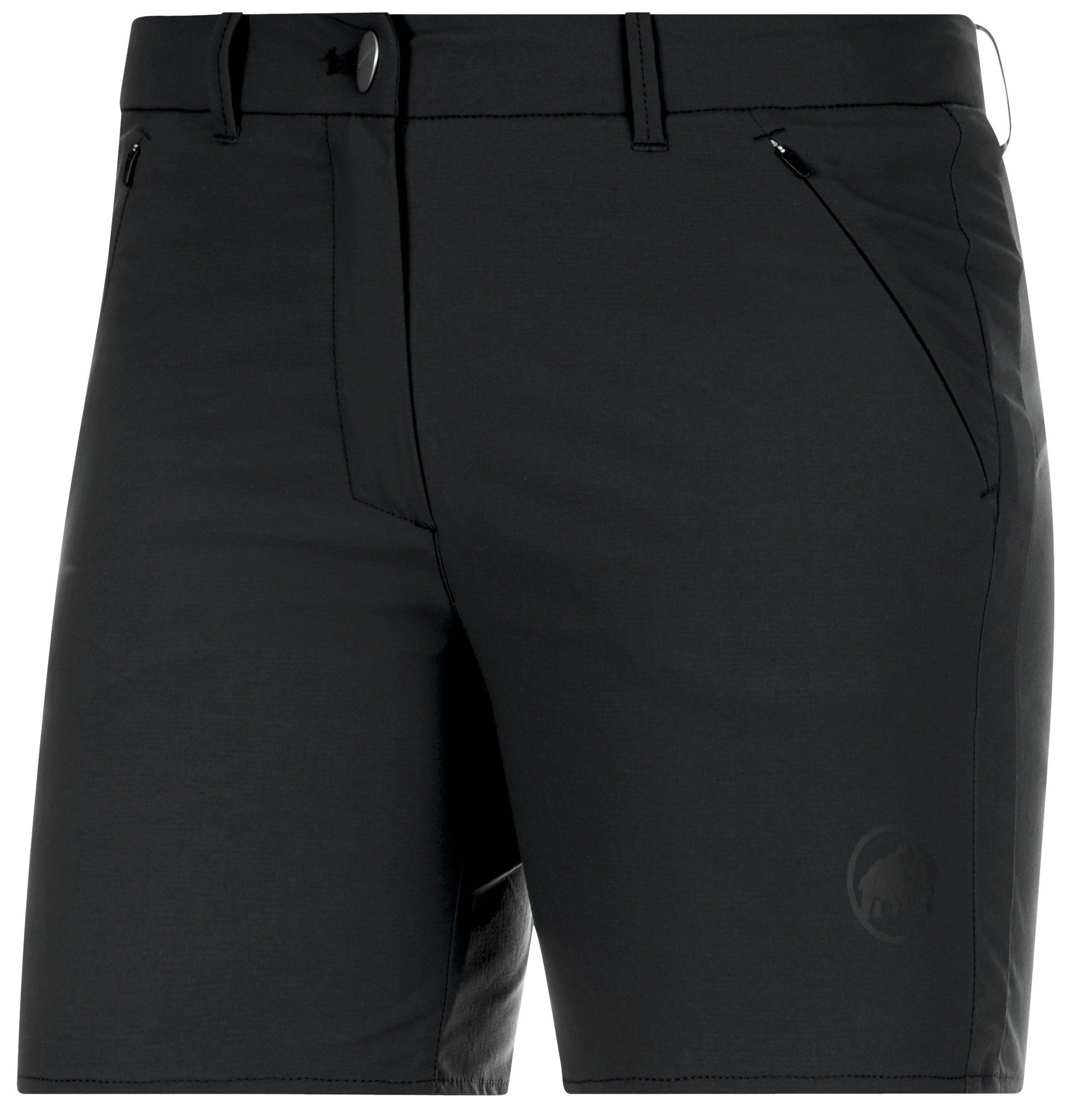 Mammut Hiking Shorts W 36
