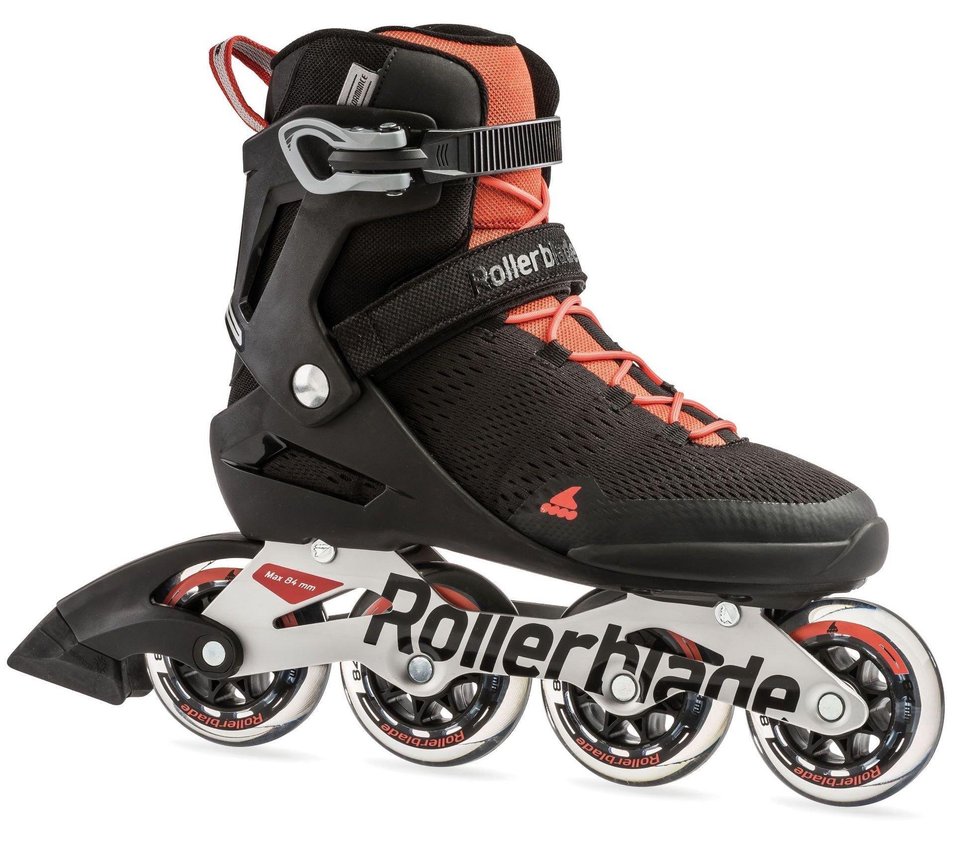Rollerblade SPARK 84 2020