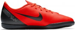 Nike Vaporx 12 Club CR7 IC Jr.