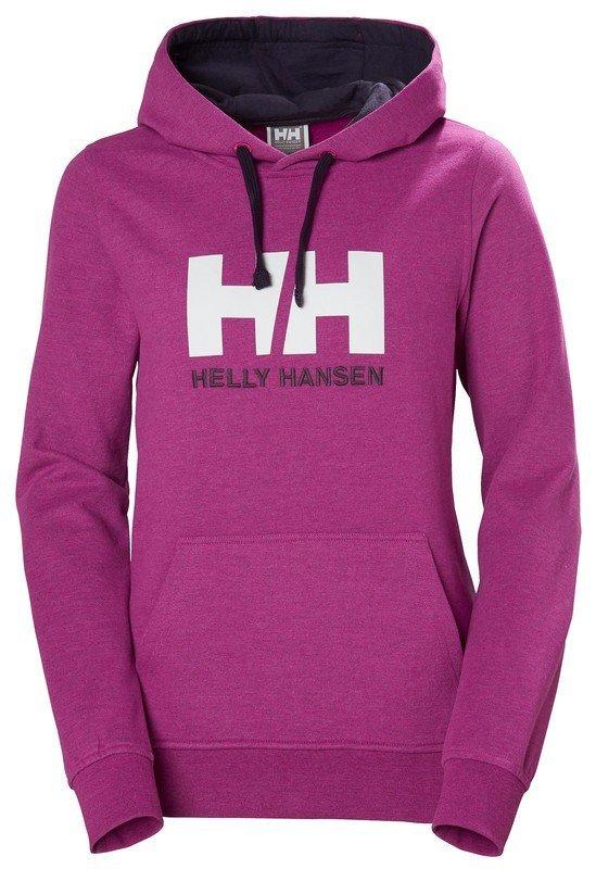 Helly Hansen Hh Logo W M