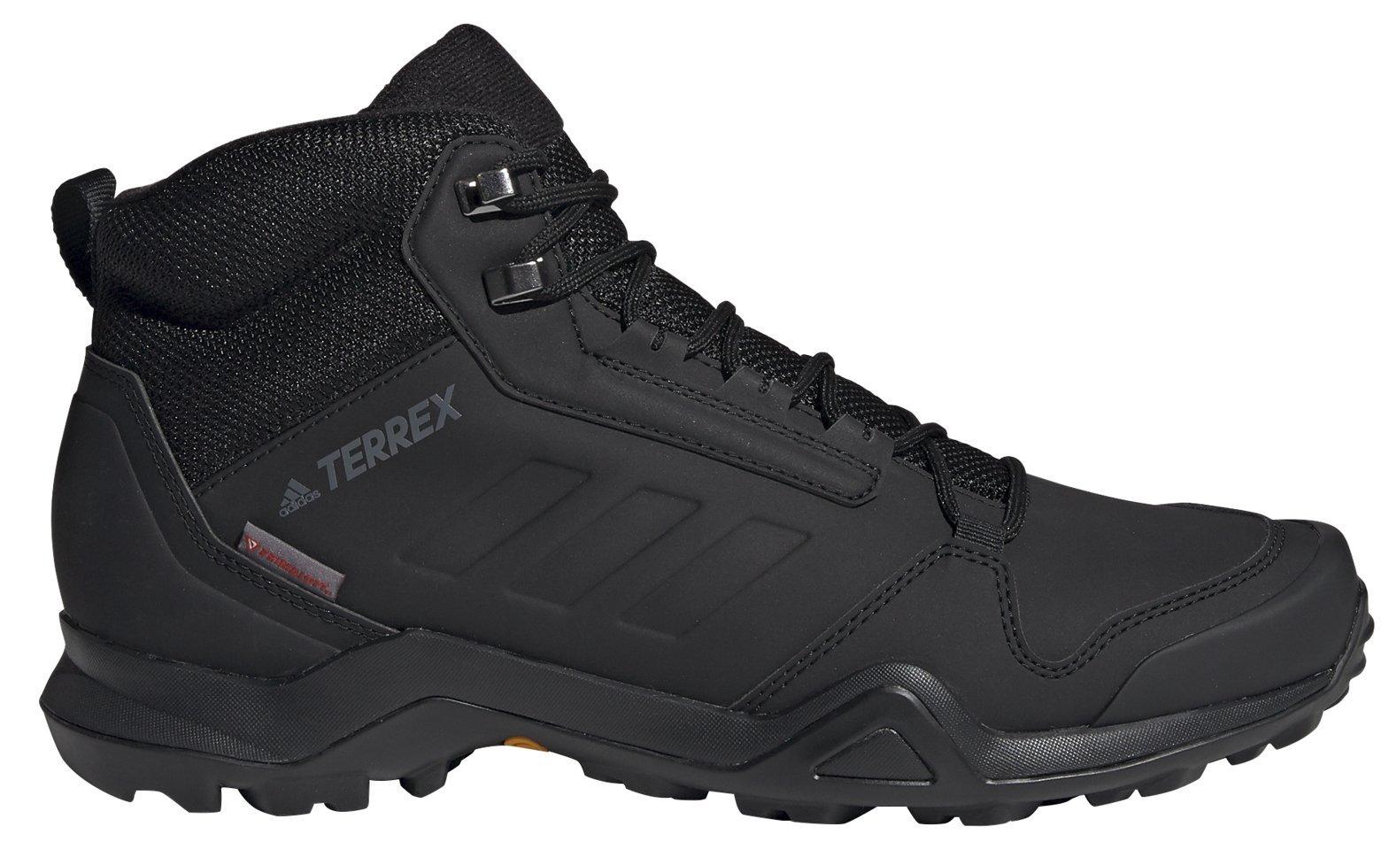 Adidas Terrex AX3 Beta Mid 40