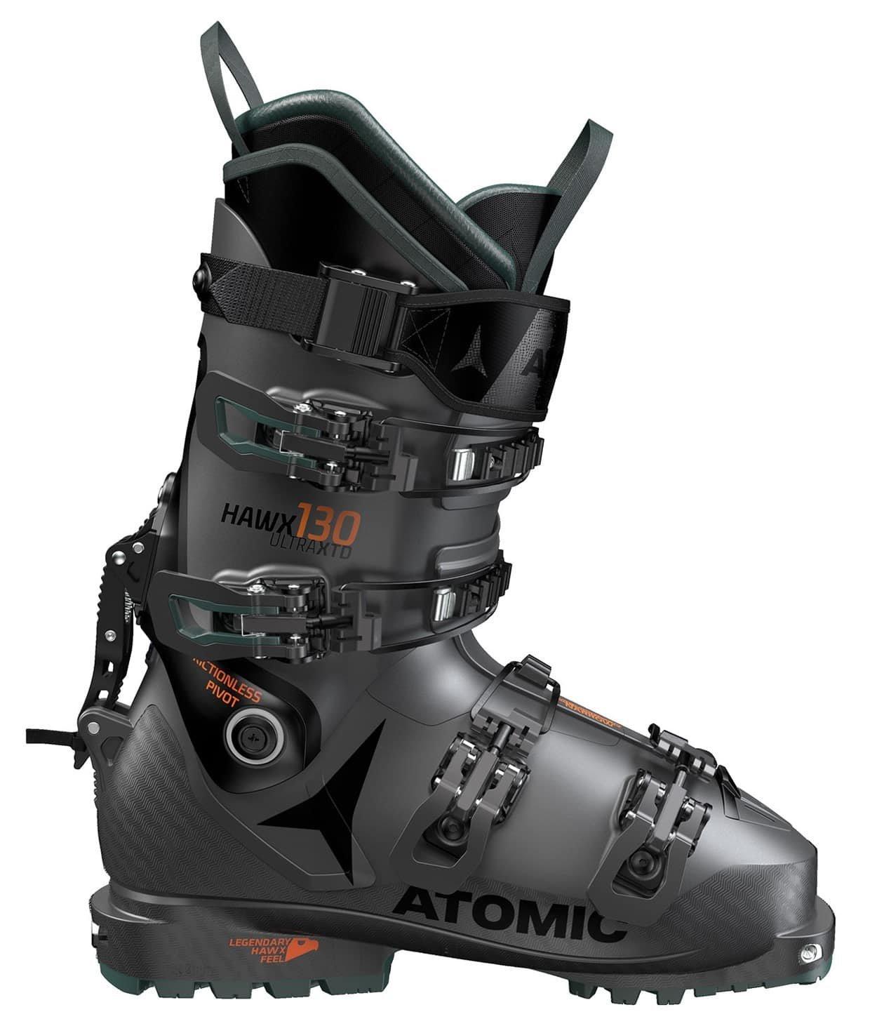 Atomic Hawx Ultra XTD 130 19/20