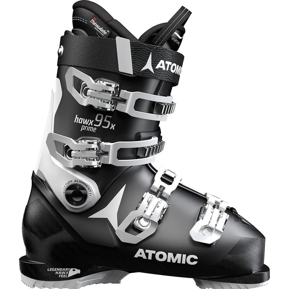 Atomic Hawx Prime 95 W 19/20