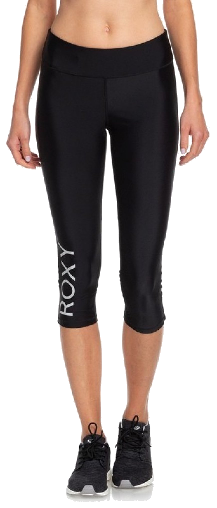Roxy sports capri L