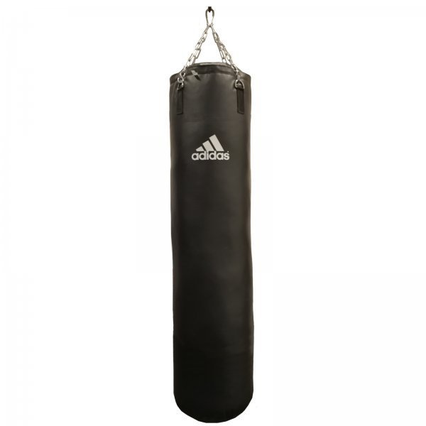 Adidas bag classic 30kg