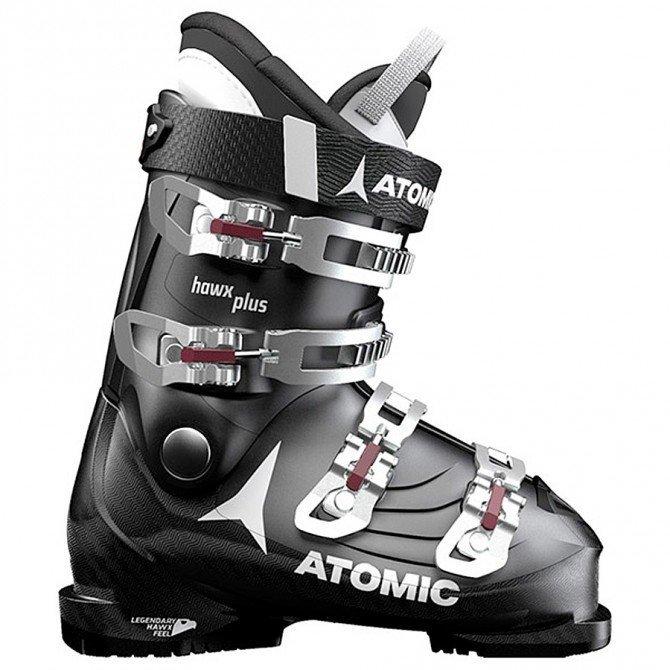 Atomic Hawx 2.0 90 W 19/20