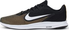 Nike Downshifter 9 Mens