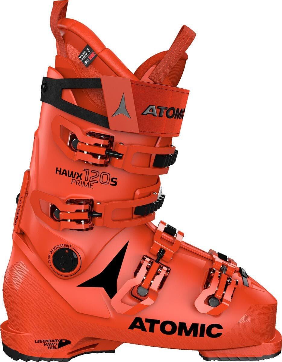 Atomic HAWX PRIME 120 S 19/20