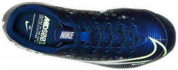 Nike jr vapor 13 academy mds fg/mg FG JR.