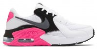 Nike Air Max Excee Wmns Shoe
