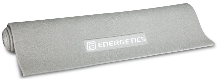 Energetics protective washer 130x90x