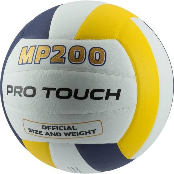 Pro Touch Volleyball MP 200 veľkosť 5