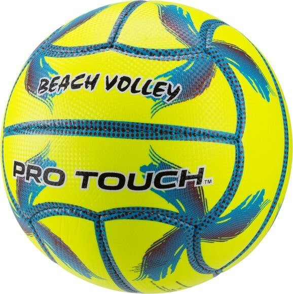 Pro Touch Beach Volleyball veľkosť (size) 5
