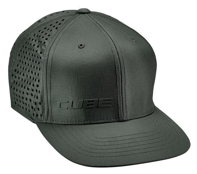 Cube Freeride Cap Tropical